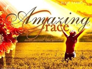 amazinggrace2